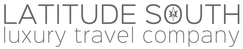 Latitude South Travel Company