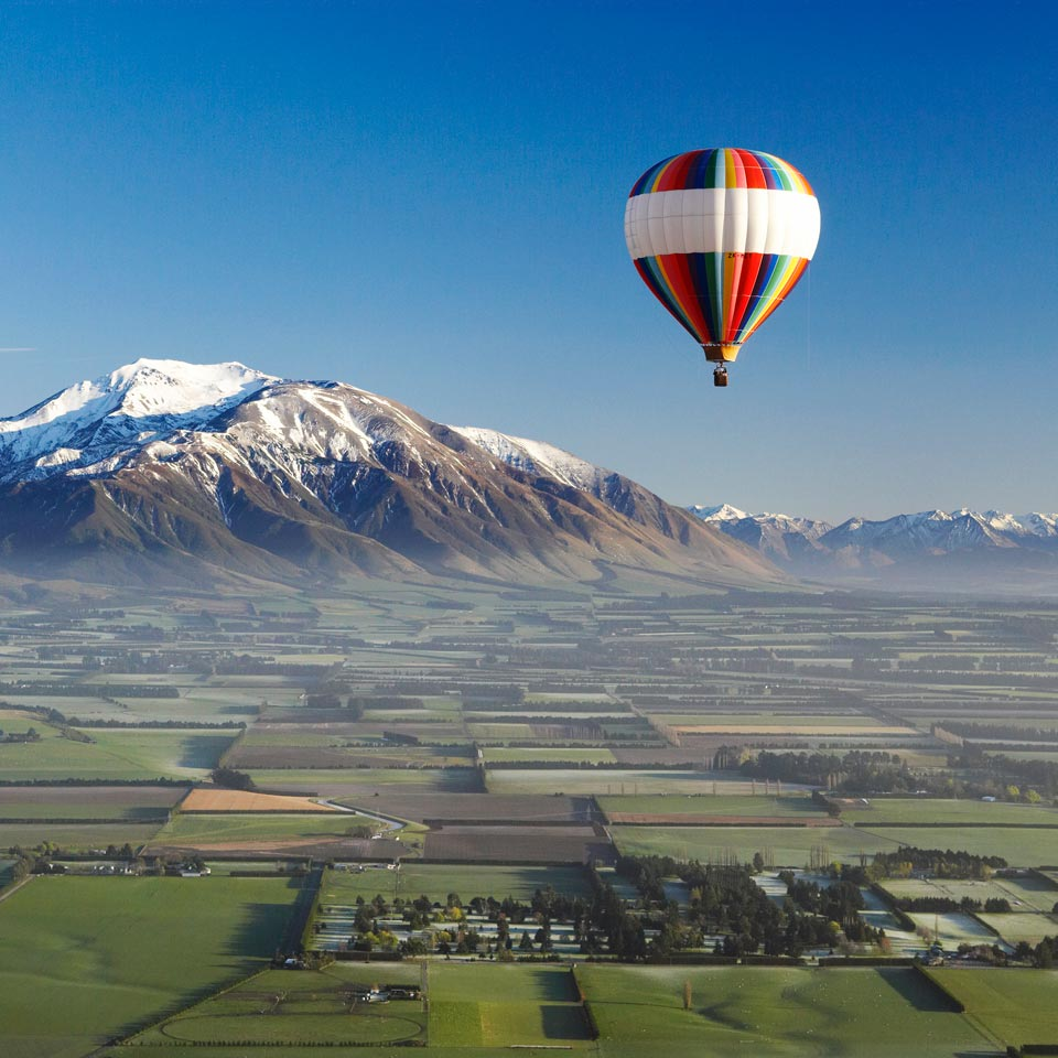 Photo credit (David Wall). Location displayed (Canterbury Plains).